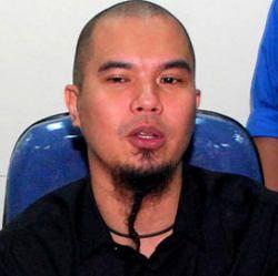Kasus Dhani dan Global TV di Dewan Pers Selesai