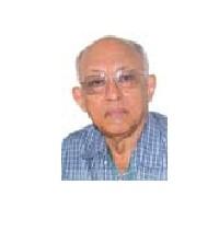 Pelopor Geodesi Indonesia Prof Jacub Rais Berpulang