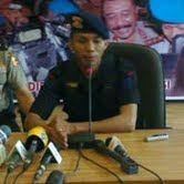 Didampingi Wakapolri, Briptu Norman akan Tampil di OVJ Bali