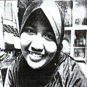 Santri Assalaam Temanggung Hilang, Keluarga Tanyai Teman-teman