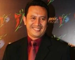 Ngutang, Sonny Tulung Dikejar Debt Collector
