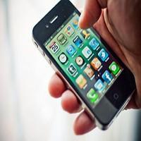 iPhone Rekam Gerak-Gerik Penggunanya 51ba05d7f7