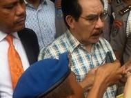 10 Kejanggalan Kasus Antasari Azhar Versi Pengacara