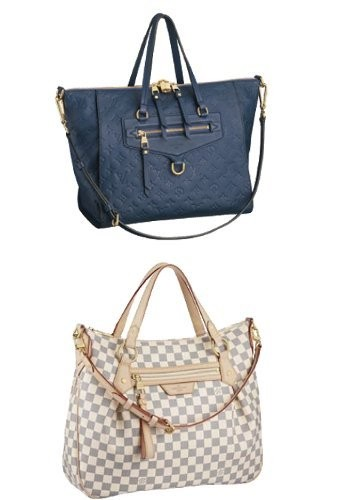 Tips Mengenali Tas Louis Vuitton Palsu d4369c1684