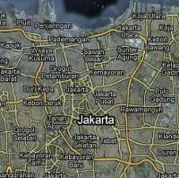 Andi Arief Prediksi Gempa 8 7 Sr Agar Masyarakat Aware