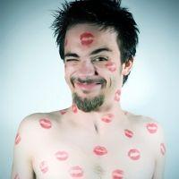 Image result for hiperseksual