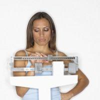 27+ Apakah muntah dapat menurunkan berat badan inspirations