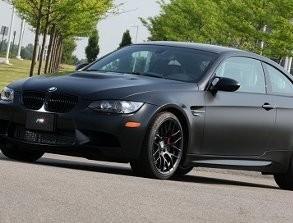 84+ Modifikasi Mobil Sedan Warna Hitam Terbaru