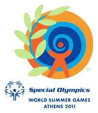 Pesan Olimpiade: Cintai dan Setarakan Tunagrahita