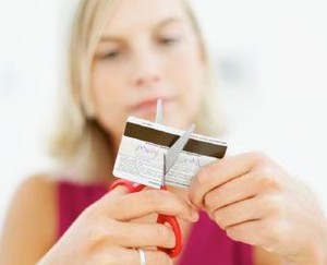 Stop Pakai Kartu Kredit Dengan 5 Cara Ini