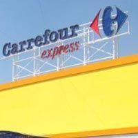 Carrefour Buka Gerai Di Pasuruan