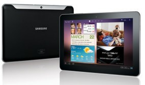 Larangan Penjualan Galaxy Tab 10.1 Dicabut 66c16af365