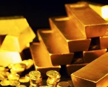 8 Hal Yang Harus Diperhatikan Sebelum Membeli Emas