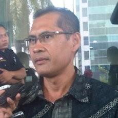 Iwan Piliang Jelaskan Kronologi Wawancara Skype dengan Nazar