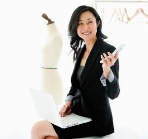 5 Tips Aman Menggunakan Fasilitas Online Banking
