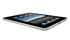 iPad Diprediksi Berjaya Hingga 2014 ab813e3f8d