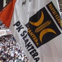 PKS Bela Fahri Hamzah yang Ingin Bubarkan KPK