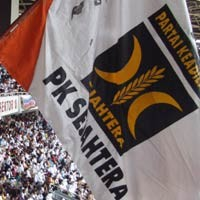 Suharna Dicopot dari Menristek, Presiden PKS Hargai Keputusan SBY