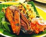 2 Resep Spesial Masakan Khas Bali