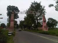 Gerbang Kota Pacet