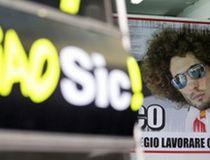 Panitia Siapkan Parade Penghormatan untuk Simoncelli