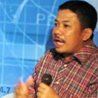Selain Pindah ke Komisi VI, Fahri Hamzah Juga Jadi Anggota BK DPR