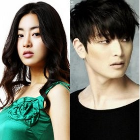 kang sora and jinwoon dating Actors hyun bin and kang so ra started dating two weeks ago, their representatives confirmed the news first spread on thursday, dec 15 around 7 am his and her agencies clarified it with the actors, and two and a half hours later, they had an official statement.