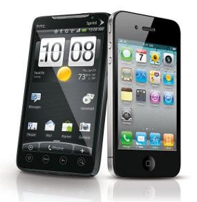 Jakarta - Pembuat smartphone asal Taiwan HTC dbf6c8f1d1