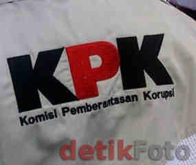 Kpk Pemkot Depok Dan Pemkot Metro Lampung Rawan Praktik Suap