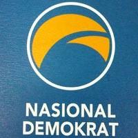 NasDem Terancam Gagal Ikut Pemilu 2014