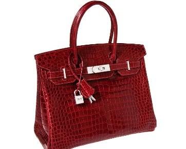 Ini Dia Tas Hermes Termahal di Dunia 7b7c950cd5