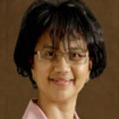 Su(tina)h Joemat, Menteri Pertanian Afsel yang Berdarah Kendal