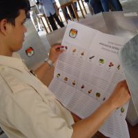 Saling Sandera, Kondisi Politik 2012 Dipastikan Memanas