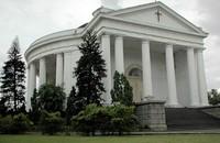 Salah satu tempat favorit untuk melakukan ibadah pernikahan (al-terity.blogspot.com)