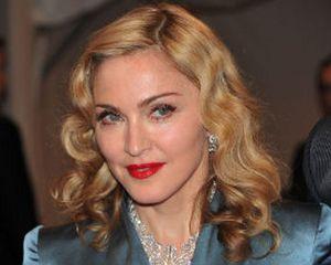 Pembajak Single Madonna Berhasil Ditangkap