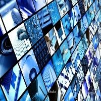 5 Peristiwa Teknologi Terheboh di 2011
