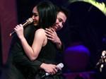 10 Pasangan Selebriti Ter-Hot 2011
