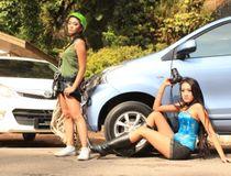6 Mobil Paling Diburu di 2011