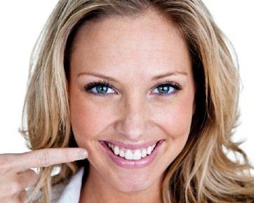 5 Cara Memutihkan Gigi Kuning