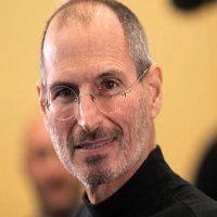 13 Tokoh Teknologi yang Berpulang di 2011