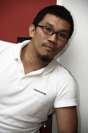 Mongol, Bintang Stand Up Comedy Jaminan Lucu