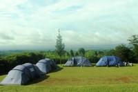 Tanakita camping group bintang 5 situ gunung sukabumi