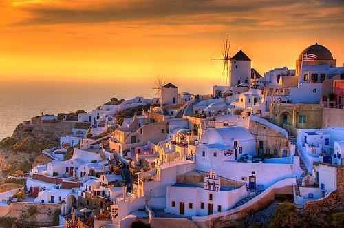 Santorini (gabrielsailing.com)