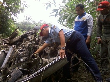 Akan Ada Upacara Militer Sambut Kapten Pnb Ali Mustofa di Yogyakarta