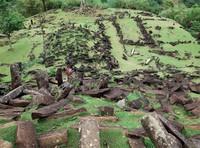 Situs Gunungpadang (warisanindonesia.com)