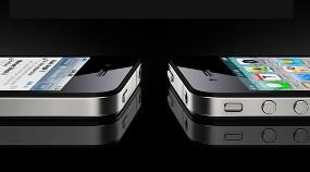 Sony Garap Image Sensor untuk iPhone 5  82d6827f37