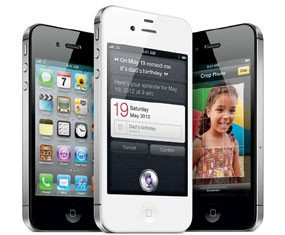 20 Ribu iPhone 4S Resmi Dipasarkan di Indonesia 2ea0ca1589
