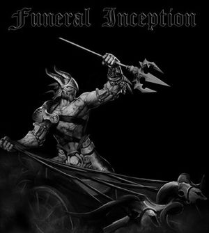 Free Download: Funeral Inception - The Greatest Root of All Evil