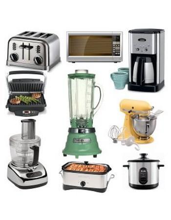 Ini Dia 5 Peralatan Dapur Yang Membantu Diet Sukses