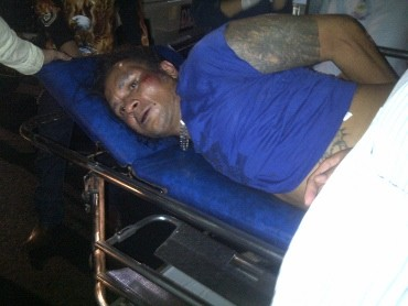 John Kei Ditangkap, Polisi Masih Buru 10 Pelaku Pembunuhan Ayung